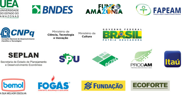 *Logos do site 1