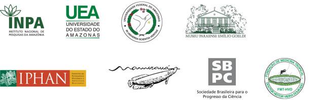 *Logos do site 2