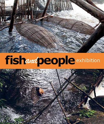 Fish and people_catalogue-1
