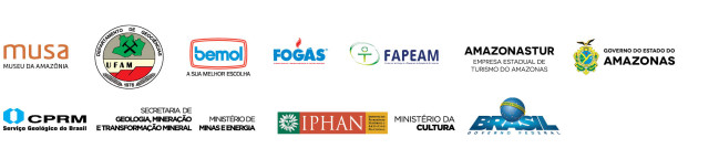 Logos Workshop 2