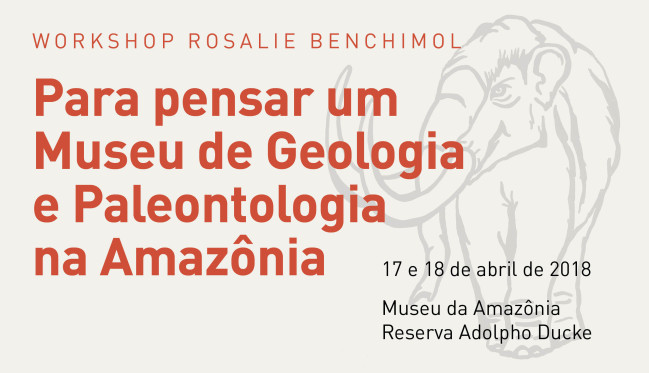 Workshop Museu Paleontologia 3