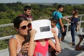 eclipse Foto. Reinaldo Okita.D24