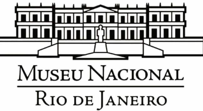 Nota de solidariedade do Museu da AmazA?nia